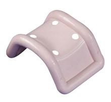 Milex Regula Folding Pessary for Uterine Prolapse