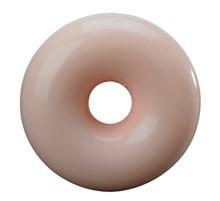 Milex Donut Pessary